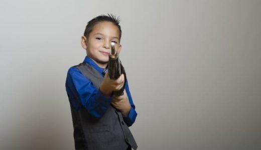 フォートナイトは子どもに悪影響ある?⇒「はい、あります」隠されがちなフォートナイトのリスクを、実際にプレイしている子の親が正直に語ります