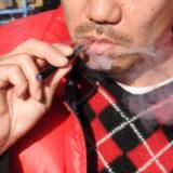 【コロナ感染増!?】普通のタバコ以上に、電子タバコ・VAPE・吸う○○シリーズはヤバいかも?